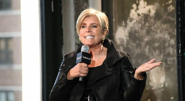 Suze Orman: Medicare is not free, so start doing this now
