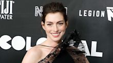 Anne Hathaway's live-action Barbie movie delayed two years by Sony