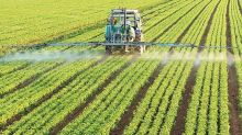 Best Agricultural Commodity ETFs for Q2 2021