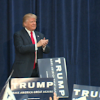 Trump Will Attend Anti-Abortion Rally
