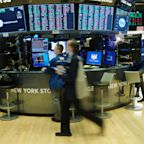 Fed ponders financial market impacts as it considers new tools