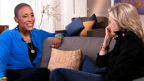 Robin Roberts on Best, Worst Days on Road to Recovery