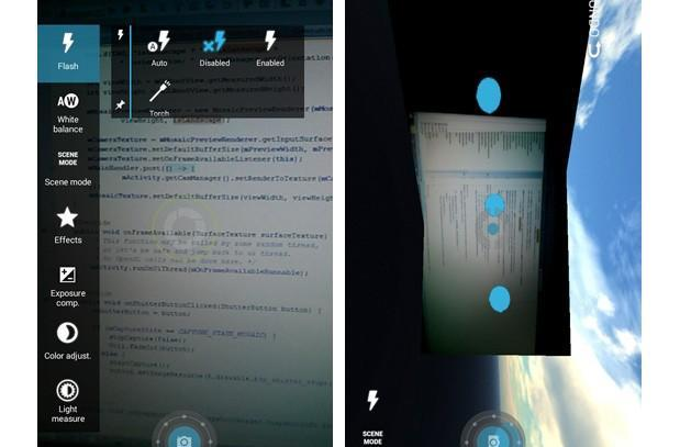 Focal camera app removed from CyanogenMod, launched as standalone beta