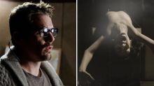 Un estudio científico revela cuál es la película de terror que más miedo da tras medir las pulsaciones de varias personas