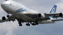 Our Take On The Returns On Capital At Air New Zealand (NZSE:AIR)