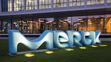 Merck KGaA Partners With Startup for Image Tagging Software