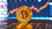 Coinmarketcap lanciert Indizes für Bitcoin & Co. – mit deutscher Unterstützung