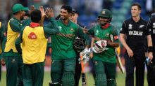 Bangladesh announce preliminary squad for Australia and South Africa series