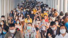 """Covid-19 : """"la pandémie s'accélère"""" alerte l'OMS"""