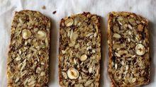 Brot mit Flohsamen: Es könnte Ihr Leben verändern!