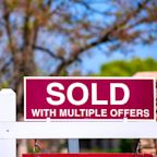 US home price growth soars to a new record