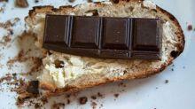 10 curiosidades sobre el mundo del chocolate