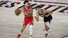 Kings vs. Pelicans live stream: How to watch NBA game online, on TV