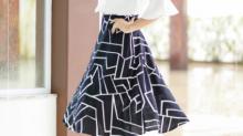 Conheça a etiqueta evangélica que se destaca no mercado de moda