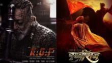 Here's the Shoot Status of Sanjay Dutt's 'KGF 2' & 'Prithviraj'