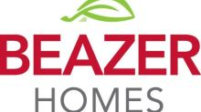 Beazer Homes to Present at the J.P. Morgan Global High Yield & Leveraged Finance Virtual Conference on March 1, 2021