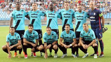Adversário do Milan, treinador do Dudelange revela que torce para os Rossoneros: 'Meu clube do coração'