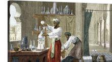 Al-Razi, cuando el mundo islámico estaba a la vanguardia científica