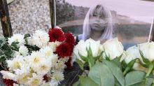 Irina Slavina's Funeral Reawakens Russia's Passion to Stand up to Putin