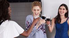 4 sinais de que você pode ser alérgico a álcool