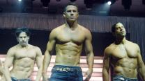 'Magic Mike XXL' Trailer 2