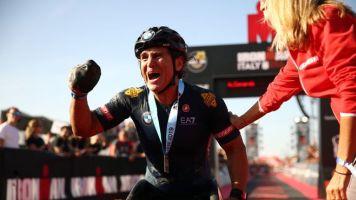 Ex-Formel-1-Pilot Zanardi will wieder zu den Paralympics
