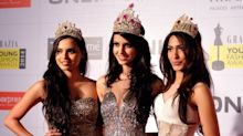 'What's wrong with this picture?' - Miss India line-up sparks colourism backlash