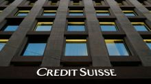 Credit Suisse lifts profit with surprise equity trading gains