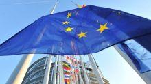 Borse in rialzo, ma l'economia UE frena. Crolla STM, vola Saipem