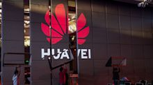 Huawei is still winning 5G contracts around the world despite the U.S. ban