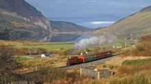 Can I travel to Wales? Latest advice, rules and restrictions