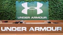 Under Armour Benefits From Growth in Digital & DTC Platforms