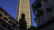 India Stocks Have Yet to Price in Slowing Growth: Manulife