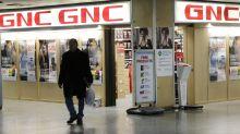 GNC cancels funding plans, seeks alternatives