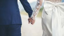 How to cancel your wedding due to the coronavirus outbreak