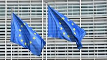 EU Eyes Dollar's Global Dominance in Bid to Bolster the Euro