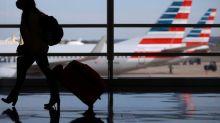 Aerolíneas EEUU recortaron 29.000 empleos hasta mediados de octubre: Departamento de Transporte