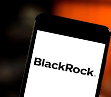 Blackrock, Microsoft team up on new retirement tool