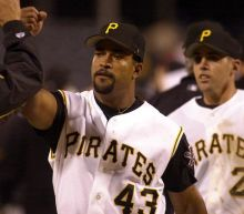 Raul Mondesi sentenced to eight years in prison in Dominican Republic corruption case