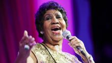 Aretha Franklin's 'Faith'-Based Song Gets a New Black Lives Matter-Themed Music Video (Watch)