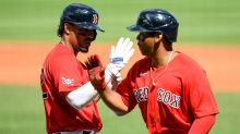 Watch Red Sox stun rival Yankees with incredible comeback win