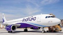 IndiGo to Pay Rs. 20,000 Compensation to Passengers for Leaving Them Behind at Kolkata Airport