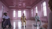 Review: Entertaining but impact-less, 'Glass' disappoints