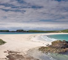 Shetland to explore options for independence amid anger at Nicola Sturgeon hoarding power and money