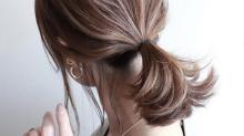 女士常忽略的白頭髮成因!營養師推介這6種食物有助預防白頭髮
