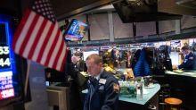 Wall Street chiude sopra la parità malgrado incertezze commercio