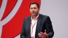 El SPD alemán propone un impuesto al patrimonio y subraya el giro a la izquierda
