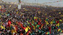 Die türkisch-kurdische Tragödie: Als Frieden möglich schien