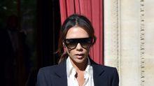 Victoria Beckham, retour sur son évolution look