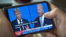Trump rechaza un debate virtual con Biden y desbarata el calendario electoral